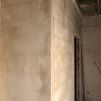 """Statybos ir remonto darbai / MB """"Profi statyba"""" / Darbų pavyzdys ID 554231"""