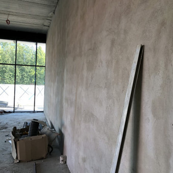 """Statybos ir remonto darbai / MB """"Profi statyba"""" / Darbų pavyzdys ID 554235"""