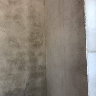 """Statybos ir remonto darbai / MB """"Profi statyba"""" / Darbų pavyzdys ID 554237"""