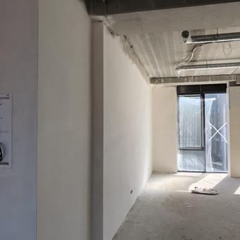 """Statybos ir remonto darbai / MB """"Profi statyba"""" / Darbų pavyzdys ID 554239"""