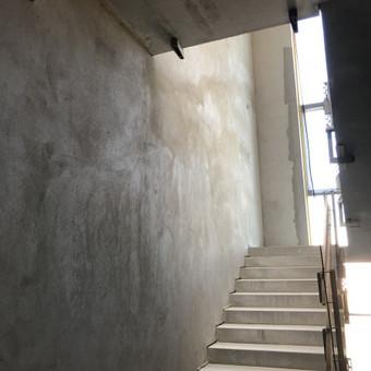 """Statybos ir remonto darbai / MB """"Profi statyba"""" / Darbų pavyzdys ID 554241"""
