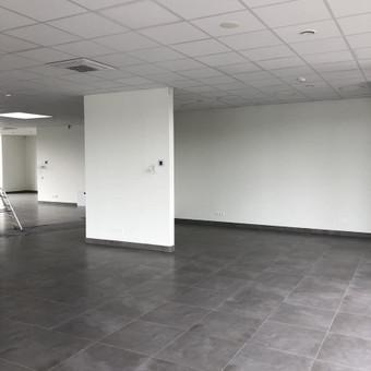 """Statybos ir remonto darbai / MB """"Profi statyba"""" / Darbų pavyzdys ID 554249"""