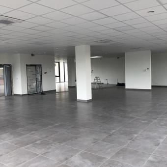 """Statybos ir remonto darbai / MB """"Profi statyba"""" / Darbų pavyzdys ID 554255"""