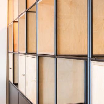 Interjero dizainas ''Daina Design Studio'' / Daina Petravice / Darbų pavyzdys ID 555043