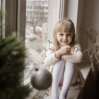 Fotografė Kristina Duršaitė / Kristina Duršaitė / Darbų pavyzdys ID 555121