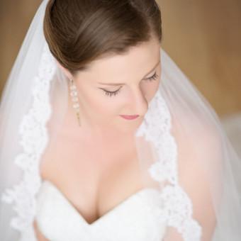 Vestuvės