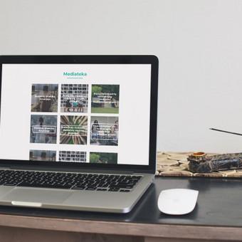 Grafinis dizainas   iliustracijos   maketavimas / Sandra Mališkaitė / Darbų pavyzdys ID 556499