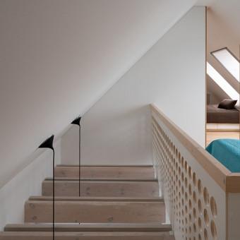 Interjero ir Architektūros fotografas / Vaidotas Darulis / Darbų pavyzdys ID 557381