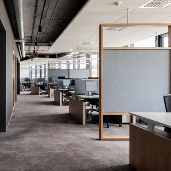 Interjero ir Architektūros fotografas / Vaidotas Darulis / Darbų pavyzdys ID 557413