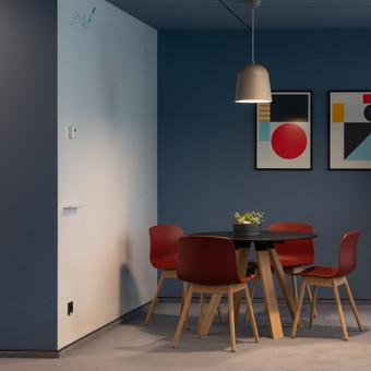Interjero ir Architektūros fotografas / Vaidotas Darulis / Darbų pavyzdys ID 557437