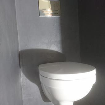 Santechnikas, šildymas, vėdinimas / Jan / Darbų pavyzdys ID 557821