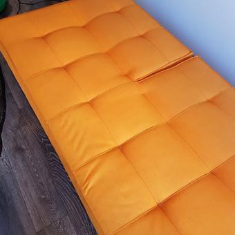 """""""Švaros ekspresas"""" - baldų, kilimų, langų, patalpų valymas / Švaros ekspresas / Darbų pavyzdys ID 558709"""