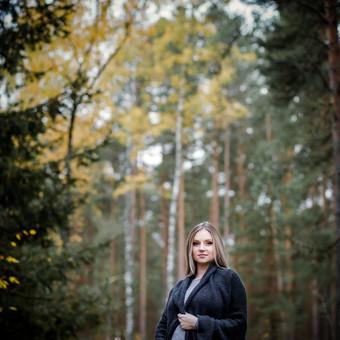 GiZ foto - priimami užsakymai 2020 metams! / Gintarė Žaltauskaitė / Darbų pavyzdys ID 560043
