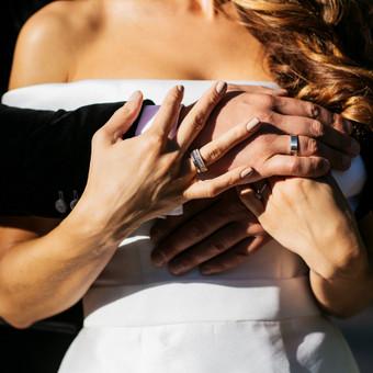 Vestuvių planavimas, dekoravimas, floristika -Renginių Namai / Vaida Radzevičiūtė / Darbų pavyzdys ID 562313