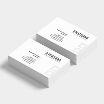 ALIUS LT - kūrybiniai sprendimai. / Alius Levinskas / Darbų pavyzdys ID 562377