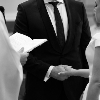 """Dar yra laisvų vietų vestuvių užsakymams 2019 metais!!! / ,,Fotografuojanti aktorė"""" / Darbų pavyzdys ID 562647"""
