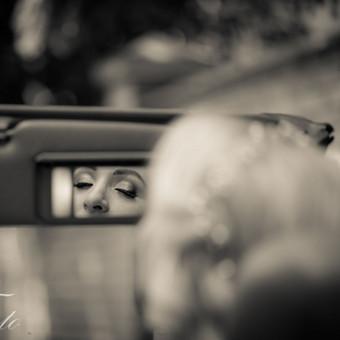 Jūsų Šventės Fotografas / Raimondas Kreivaitis / Darbų pavyzdys ID 563245