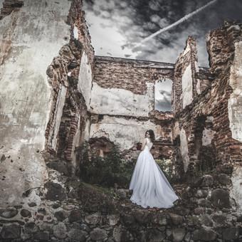 Renginių/vestuvių fotografija nuo 40€/val. / Gintarė Urbaitė / Darbų pavyzdys ID 564081