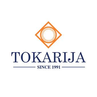 """NT brokerio paslaugos / IĮ """"Tokarija"""" / Darbų pavyzdys ID 564623"""