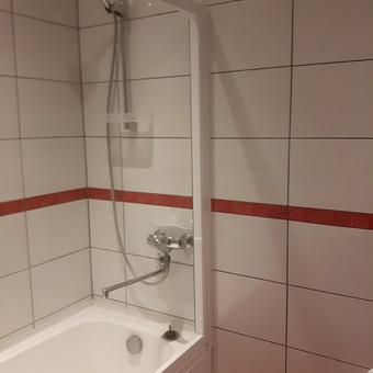 Vidaus apdaila ir remontas Panevėžyje / Vitalis / Darbų pavyzdys ID 564835