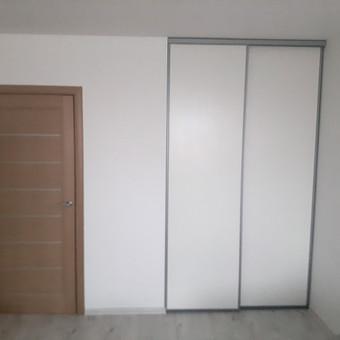 Vidaus apdaila ir remontas Panevėžyje / Vitalis / Darbų pavyzdys ID 564837