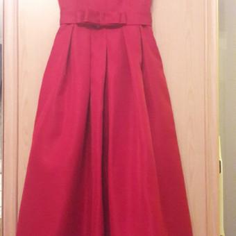 Moteriškų drabužių siuvimas / Rasa Sapaliene / Darbų pavyzdys ID 566741