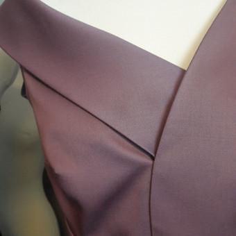 Moteriškų drabužių siuvimas / Rasa Sapaliene / Darbų pavyzdys ID 566731