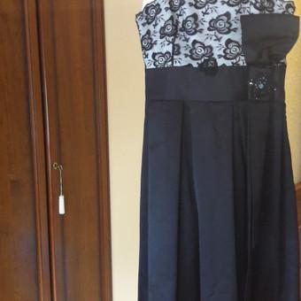 Moteriškų drabužių siuvimas / Rasa Sapaliene / Darbų pavyzdys ID 566737