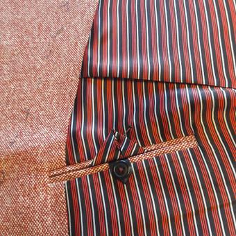 Moteriškų drabužių siuvimas / Rasa Sapaliene / Darbų pavyzdys ID 566723
