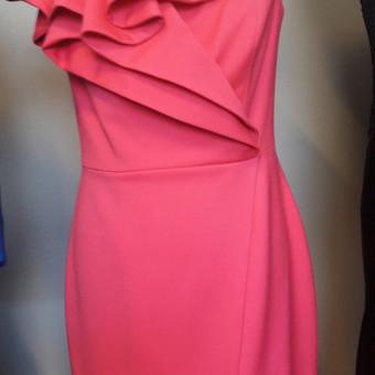Moteriškų drabužių siuvimas / Rasa Sapaliene / Darbų pavyzdys ID 566727