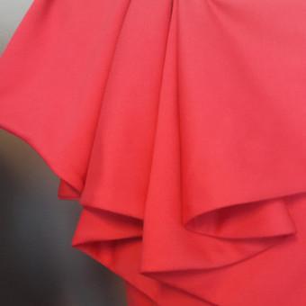 Moteriškų drabužių siuvimas / Rasa Sapaliene / Darbų pavyzdys ID 566729