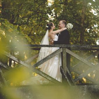 Vestuvių fotografai - GxKPhotography / Kristina Malašauskaitė / Darbų pavyzdys ID 567183
