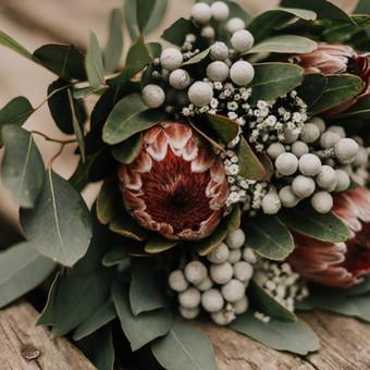 Baltos gervės. Švenčių ir interjero dekoras ir floristika / Baltos gervės / Darbų pavyzdys ID 568185