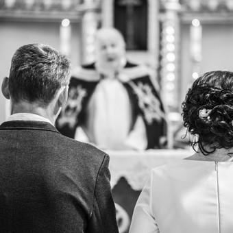 Renginių/vestuvių fotografija nuo 40€/val. / Gintarė Urbaitė / Darbų pavyzdys ID 570317