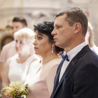 Renginių/vestuvių fotografija nuo 40€/val. / Gintarė Urbaitė / Darbų pavyzdys ID 570325