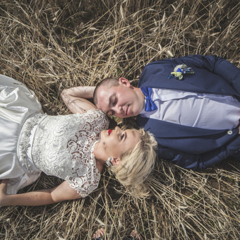 Renginių/vestuvių fotografija nuo 40€/val. / Gintarė Urbaitė / Darbų pavyzdys ID 570333