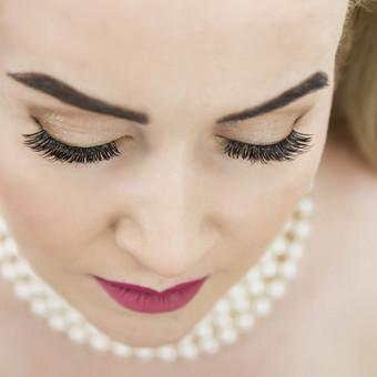 Renginių/vestuvių fotografija nuo 40€/val. / Gintarė Urbaitė / Darbų pavyzdys ID 570337