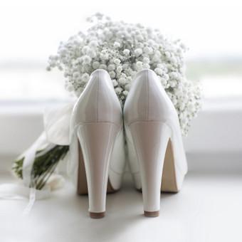 Renginių/vestuvių fotografija nuo 40€/val. / Gintarė Urbaitė / Darbų pavyzdys ID 570385