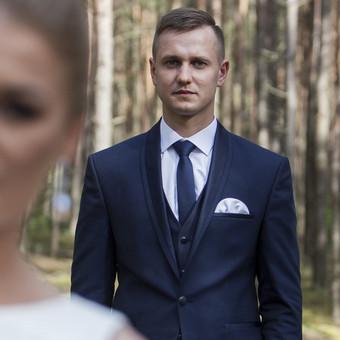 Renginių/vestuvių fotografija nuo 40€/val. / Gintarė Urbaitė / Darbų pavyzdys ID 570387
