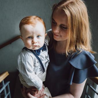 Vestuvių fotografas Klaipėdoje, bei visoje Lietuvoje. / Mantas / Darbų pavyzdys ID 570673