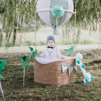 Vestuvių fotografas Klaipėdoje, bei visoje Lietuvoje. / Mantas / Darbų pavyzdys ID 570679