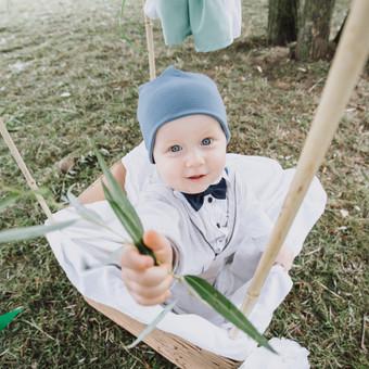 Vestuvių fotografas Klaipėdoje, bei visoje Lietuvoje. / Mantas / Darbų pavyzdys ID 570681