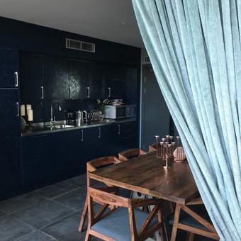 GN Interior Design / Gabrielė Ba; Natasha Priest / Darbų pavyzdys ID 471491