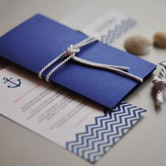 Vestuvių, švenčių dekoravimas / Smagilė / Darbų pavyzdys ID 572569