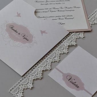 Vestuvių, švenčių dekoravimas / Smagilė / Darbų pavyzdys ID 572581
