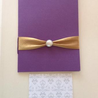 Vestuvių, švenčių dekoravimas / Smagilė / Darbų pavyzdys ID 572595