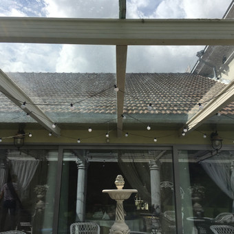 Planavimas, lempučių, tekstilės nuoma, šampano staliukai / Smagilė / Darbų pavyzdys ID 572609