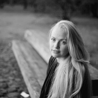 Fotografas / Kristina Urbonavičienė / Darbų pavyzdys ID 78616