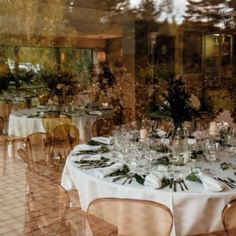 DANGIŠKA DIENA|Vestuvių planavimas|Dekoravimas|Koordinavimas / Dangiška diena / Darbų pavyzdys ID 572811