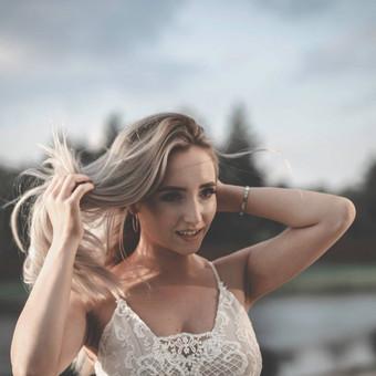 Vestuvių fotografai visoje Lietuvoje ir užsienyje / Julius ir Kristina / Darbų pavyzdys ID 573459